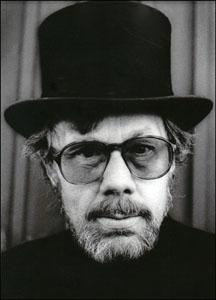 bjornlindberg